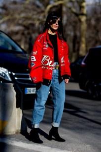 Inspiring Women Jeans Ideas Trends 201831