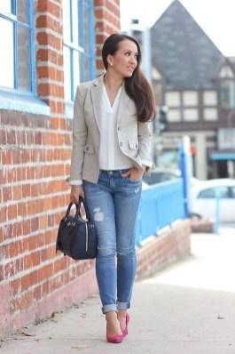 Inspiring Women Jeans Ideas Trends 201834