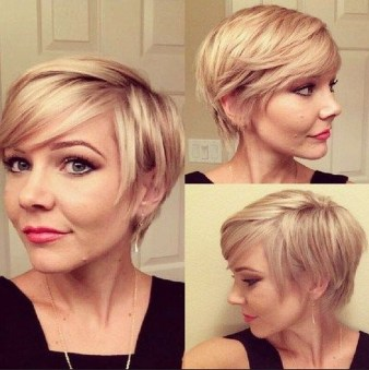 Stunning Summer Hairstyles Ideas For Women09