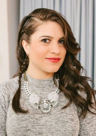 Stunning Summer Hairstyles Ideas For Women28