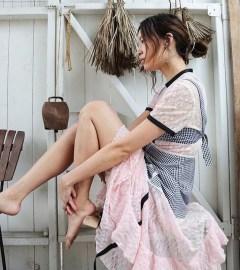 Stunning Summer Hairstyles Ideas For Women32