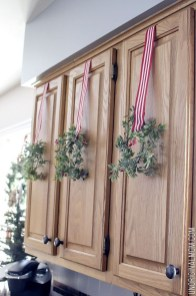 Affordable Winter Christmas Decorations Ideas29