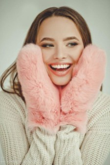 Best Accessories Ideas For Winter Holidays15