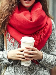 Best Accessories Ideas For Winter Holidays24