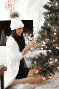 Best Accessories Ideas For Winter Holidays45