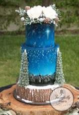 Classy Winter Wedding Ideas03