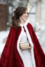Classy Winter Wedding Ideas10