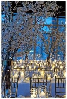 Classy Winter Wedding Ideas13