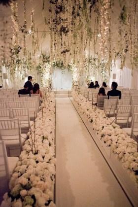 Classy Winter Wedding Ideas17