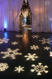 Classy Winter Wedding Ideas21
