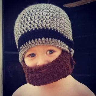 Minimalist Diy Winter Hat Ideas12