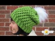 Minimalist Diy Winter Hat Ideas20