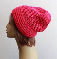 Minimalist Diy Winter Hat Ideas40