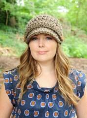 Minimalist Diy Winter Hat Ideas41