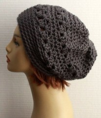 Minimalist Diy Winter Hat Ideas42