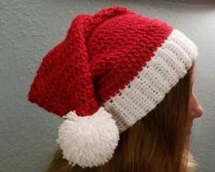 Minimalist Diy Winter Hat Ideas44