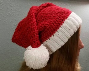 Minimalist Diy Winter Hat Ideas44