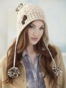 Minimalist Diy Winter Hat Ideas46