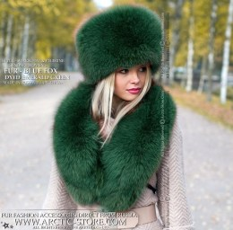 Stylish Emerald Coats Ideas For Winter05