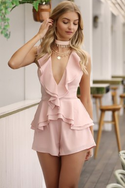 Awesome Outfits Ideas For Valentine'S Day 201915