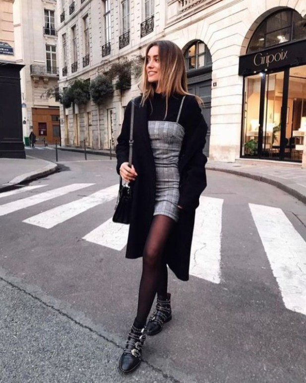 Awesome Outfits Ideas For Valentine'S Day 201940