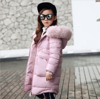 Extraordinary Winter Clothes Ideas For Teenage Girl18