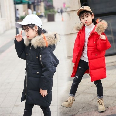 Extraordinary Winter Clothes Ideas For Teenage Girl26
