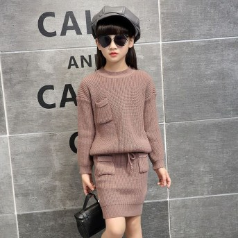 Extraordinary Winter Clothes Ideas For Teenage Girl43