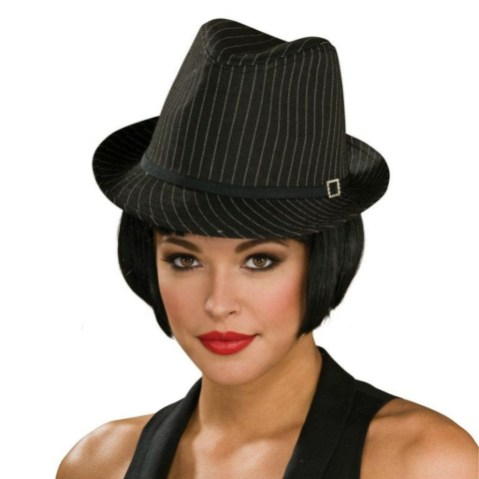 Fascinating Winter Hats Ideas For Women With Short Hair05