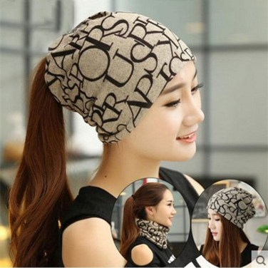Lovely Winter Hats Ideas For Women19