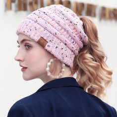 Lovely Winter Hats Ideas For Women38