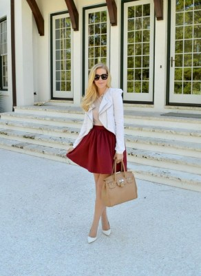 Perfect Valentine'S Day Outfit Ideas09