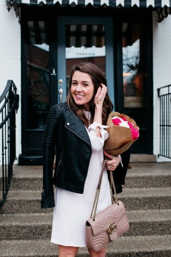Perfect Valentine'S Day Outfit Ideas35