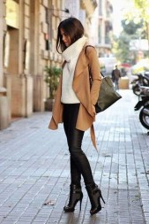 Stylish Winter Clothes Ideas For Women02