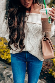 Stylish Winter Clothes Ideas For Women10