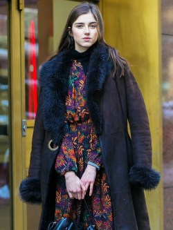 Stylish Winter Clothes Ideas For Women13