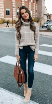 Stylish Winter Clothes Ideas For Women14
