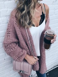 Stylish Winter Clothes Ideas For Women19