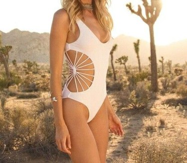 Adorable Bathing Suits Ideas For Teen07