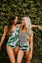 Adorable Bathing Suits Ideas For Teen09