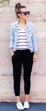 Awesome Spring Outfits Ideas For 201926