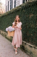 Beautiful Outfits Ideas To Wear This Spring11