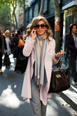 Beautiful Outfits Ideas To Wear This Spring31