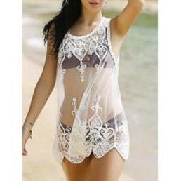 Best Swimwear Outfit Ideas For Women03