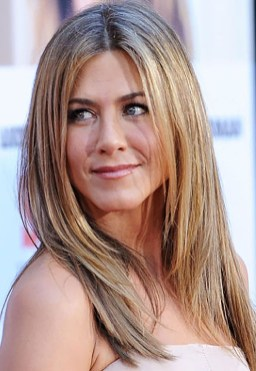 Charming Hairstyles Ideas For Long Hair08