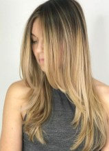 Charming Hairstyles Ideas For Long Hair15