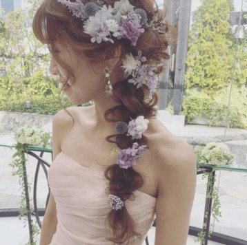Charming Hairstyles Ideas For Long Hair18