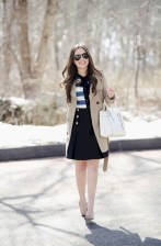 Charming Spring Outfits Ideas For 201903