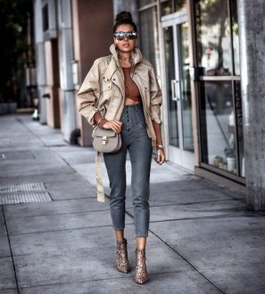 Charming Spring Outfits Ideas For 201920