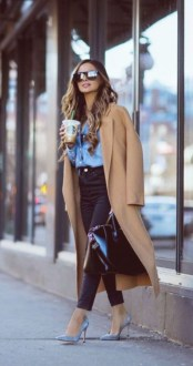 Charming Spring Outfits Ideas For 201921
